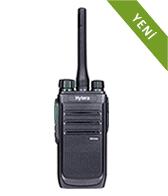BD505 DMR Lisanssız El Telsizi