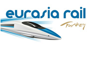 Eurasia Rail 2015