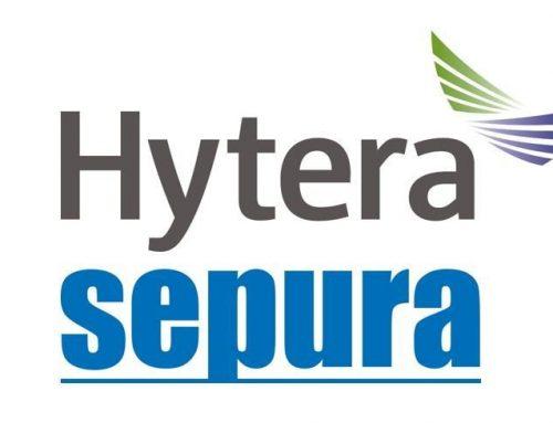 Hytera, Sepura'yı Satınalma İşlemini Tamamladı