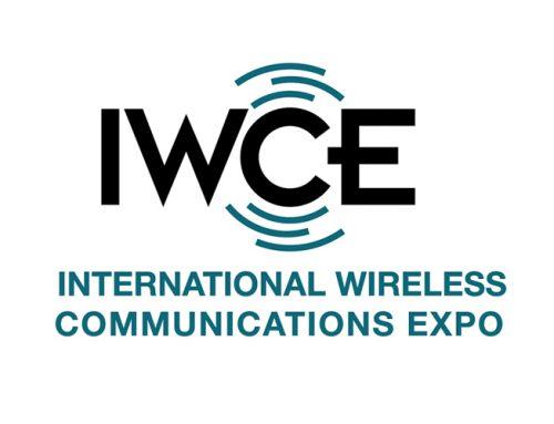 IWCE 2017 Uluslararası Telsiz Haberleşme Fuarı
