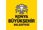 Konya Büyükşehir Belediye Başkanlığı