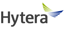 Hytera Telsiz Sistemleri Distribütörü ® Logo