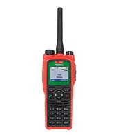 PT790 Ex
